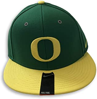 Best nike oregon ducks hat Reviews