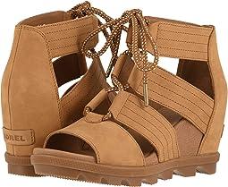 6aa99526b9b9 Women s Wedge Heel SOREL Shoes + FREE SHIPPING