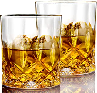 Irish Whiskey For Sipping