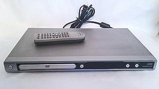 Magnavox DVD Player MDV435