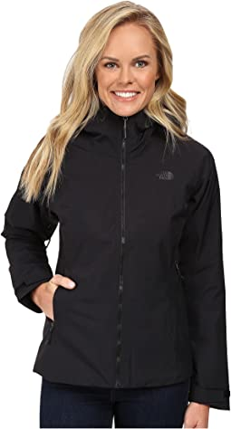 FuseForm Apoc Insulated Jacket