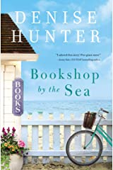 Bookshop by the Sea Kindle Edition