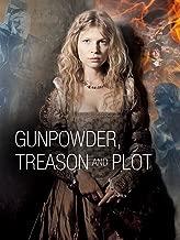 Best gunpowder treason and plot bbc Reviews