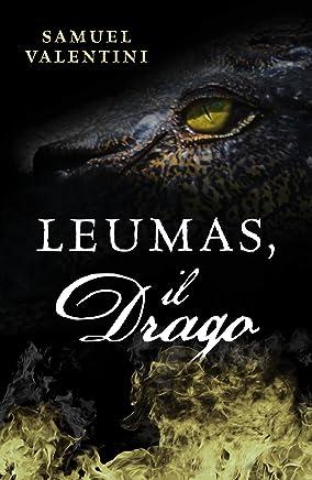 Leumas, il Drago