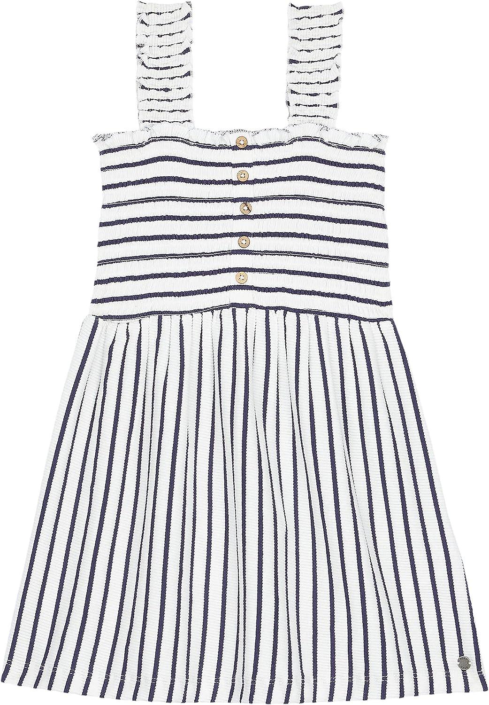 Roxy Girl's Summerland Soiree Dress (Little Kids/Big Kids)