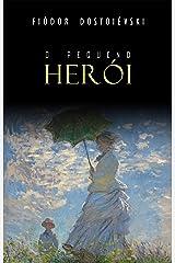 O Pequeno Herói eBook Kindle