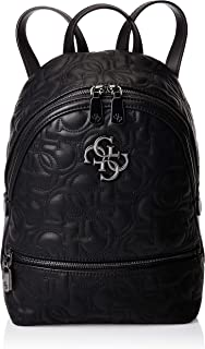 GUESS Women's New Wave Backpack, Black - VM747532
