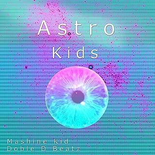 Best kid astro Reviews