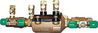Best 1 1/4 sprinkler valve Reviews