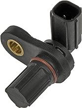 Dorman 970-089 ABS Sensor