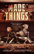 Made Things (English Edition)