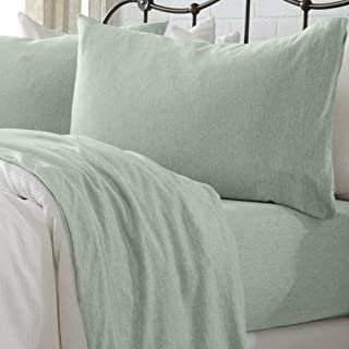 Best king jersey bed sheets Reviews