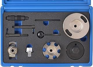 SW-stål 26186L motorinställningsverktygssats, VAG