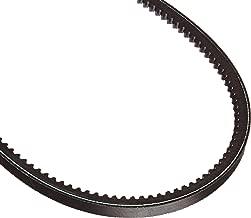 Gates 5VX800 Super HC Molded Notch Belt, 5VX Section, 5/8