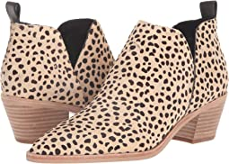 8dd16e026525 Women s Animal Print Boots + FREE SHIPPING