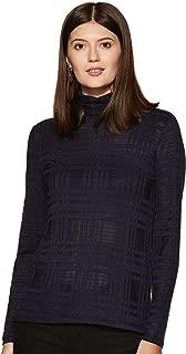 Marks & Spencer Women's Tribal Regular fit Shirt
