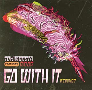 Go With It (Remixes)