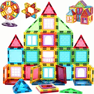 Best building magnets for toddlers Reviews