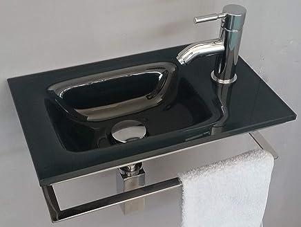 Amazon.fr : lave main - Voir aussi les articles sans stock ...
