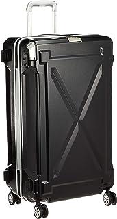 [レジェンドウォーカー] スーツケース 防水キャリー 保証付 87L 72 cm 4.7kg