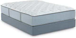 restonic kingston mattress