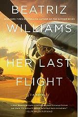 Her Last Flight: A Novel Kindle Edition