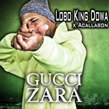 Gucci Zara