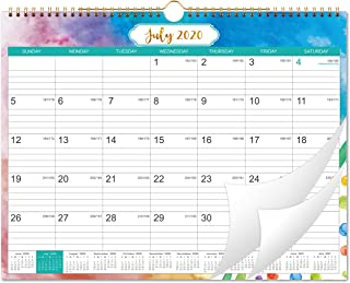 Paper Calendars For Work