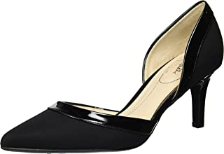 Best life stride womens pumps Reviews