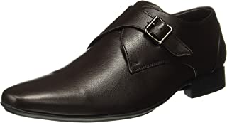 BATA Men's Clayson Formal Shoes