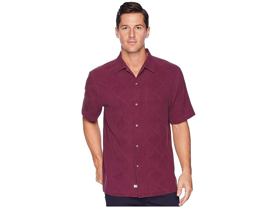 Tommy Bahama - Tommy Bahama Pura Vino Shirt