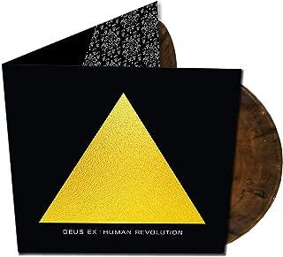 Deus Ex Human Revolution / Game O.S.T.