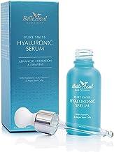 Amazon.es: acido hialuronico puro