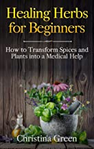 Best ayurveda books for beginners Reviews