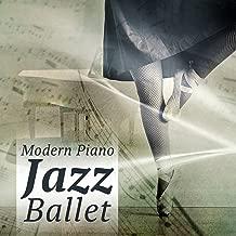 Best ballet pirouette exercises Reviews