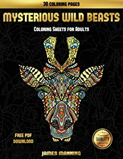 Best wild west coloring sheets Reviews