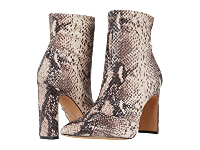 Jessica Simpson Briyanne (Neutral) Women