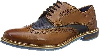 premium selection 9604d de60b Suchergebnis auf Amazon.de für: bugatti herrenschuhe: Schuhe ...