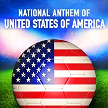 Best american national anthem music Reviews