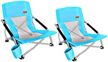 Explore Low Profile Lawn Chairs For Concerts Amazon Com