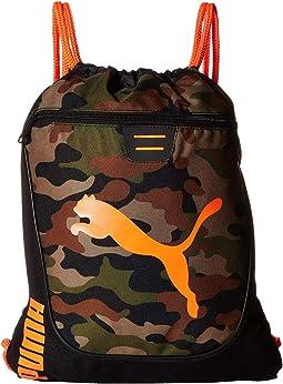 Evercat Contender Carrysack