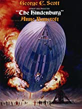 the hindenburg movie 1975