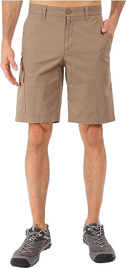 Red Bluff™ Cargo Shorts