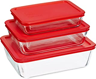 Best pyrex dish prices Reviews