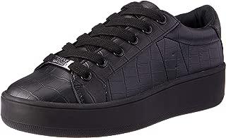 Steve Madden Bertie Women's Shoes/Footwear
