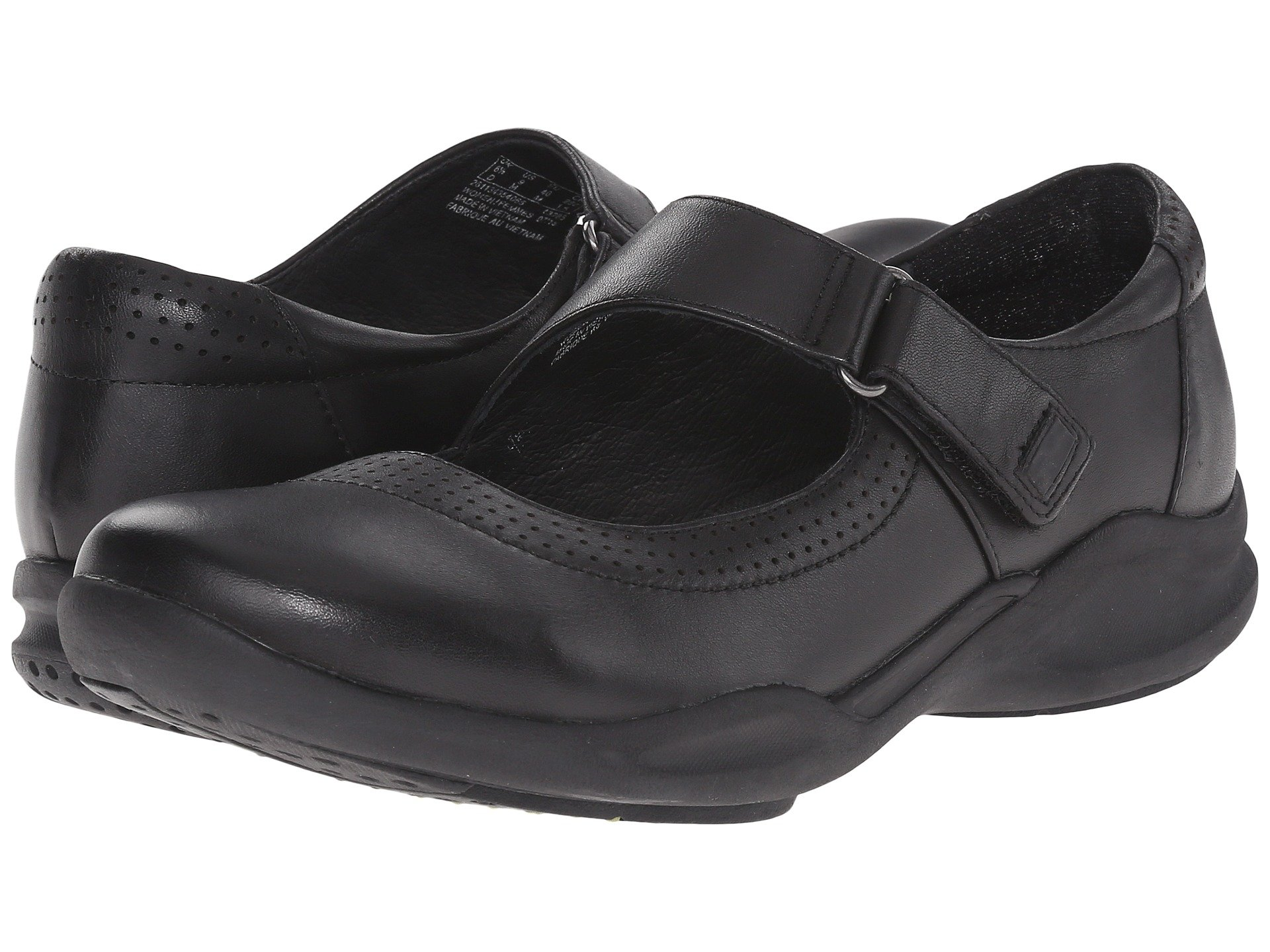 Clark Wave Walk Women S Shoes