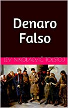 Denaro Falso (Italian Edition)