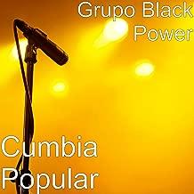 Cumbia Popular [Explicit]