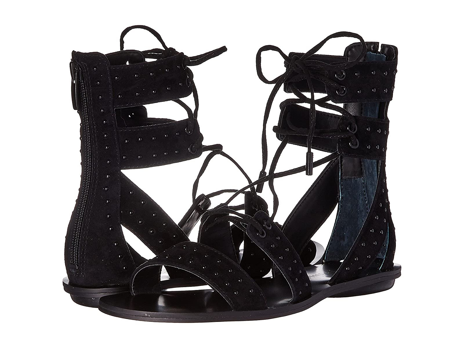 KENDALL + KYLIE Fabia 2Cheap and distinctive eye-catching shoes