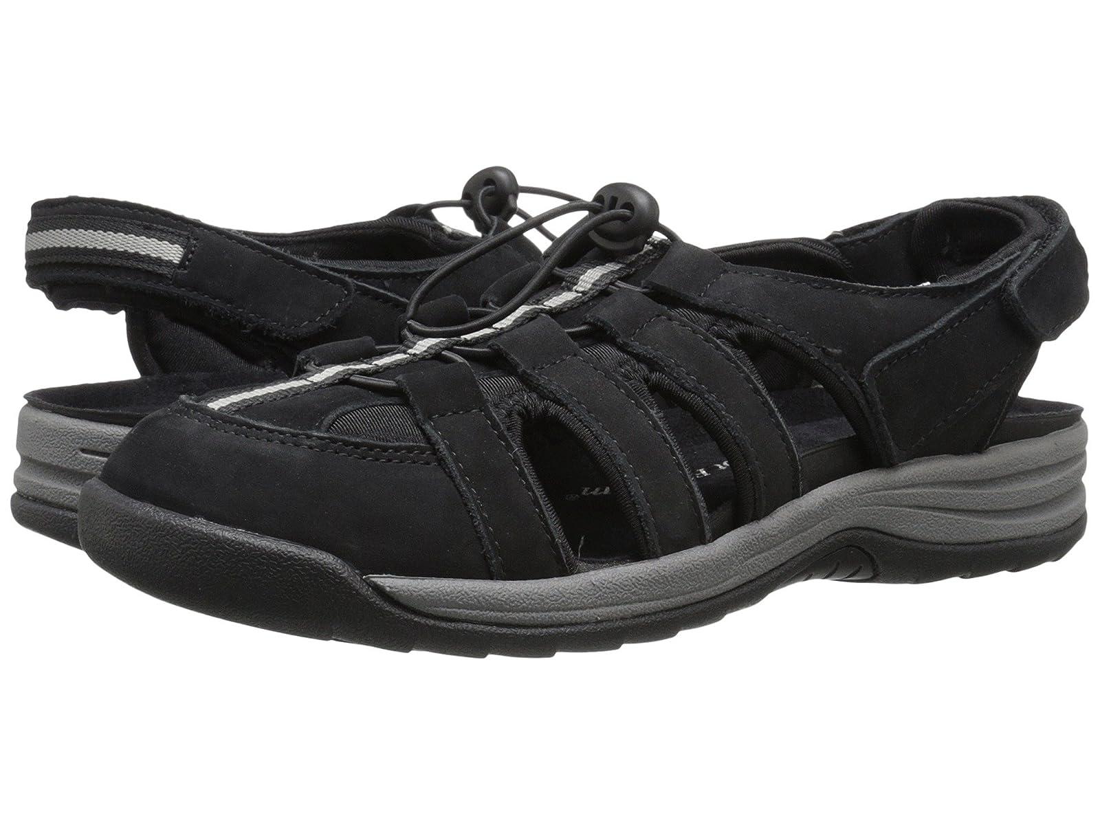 Drew ElementComfortable and distinctive shoes
